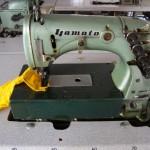 Ραπτομηχανή Yamato τιγγέλι